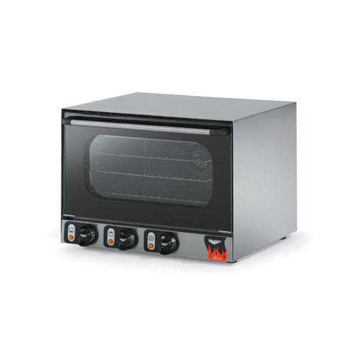 Vollrath Countertop Convection Oven : Buy Vollrath 40703 Cayenne Electric Countertop Convection Oven at ...