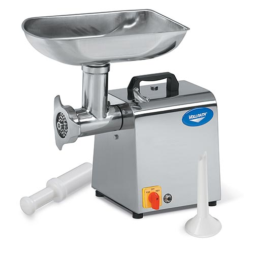 Vollrath Boxer Meat Grinder  Bench Style # 12 40743