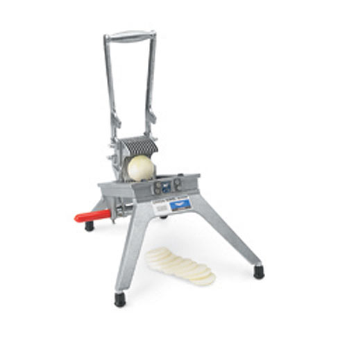 "Vollrath Onion King,® 1/4"" Cut 501N"