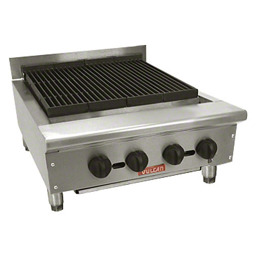 Kirby Food Service Equipment