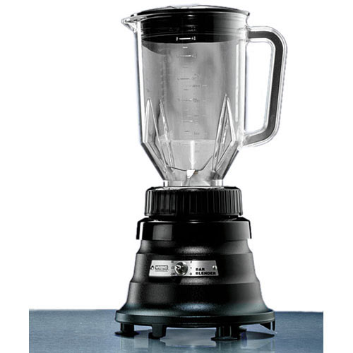 Waring Bar Blender - 48 Oz  BB155