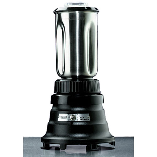 Waring Bar Blender - 32 Oz  BB155S