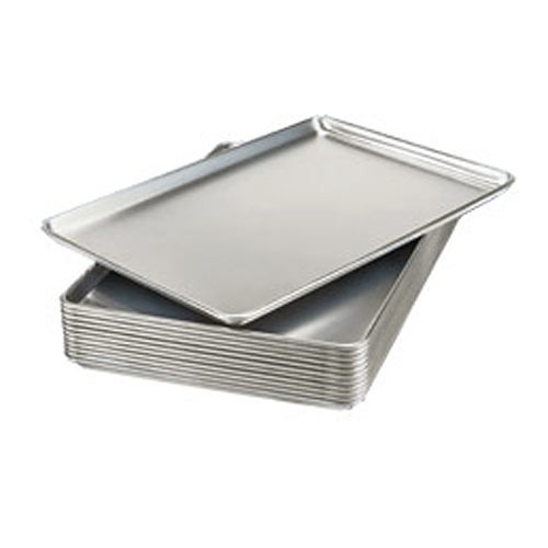Win-Holt Display Storage Tray - Aluminum AP-1826