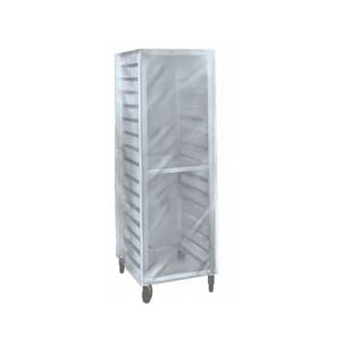 Win-Holt Bakery Rack Cover SRC-58/3Z