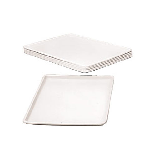 Win-Holt Display Storage Tray - White WHP-1826WH