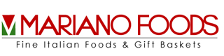 Mariano Foods